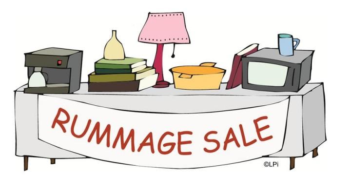 Rummage-Sale-Photo-720x400