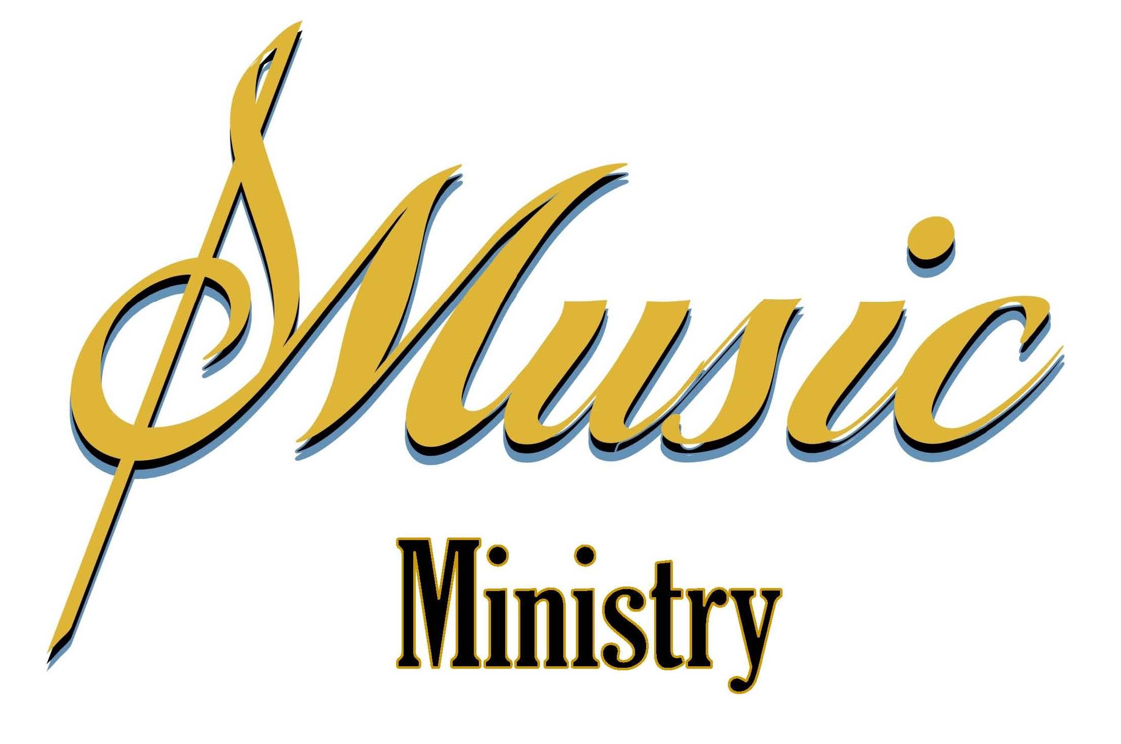 Bethel Lutheran Church Music Ministry January 30 2019 600pm